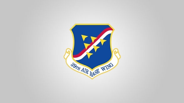 39 TH ABW (AIR BASE WING)